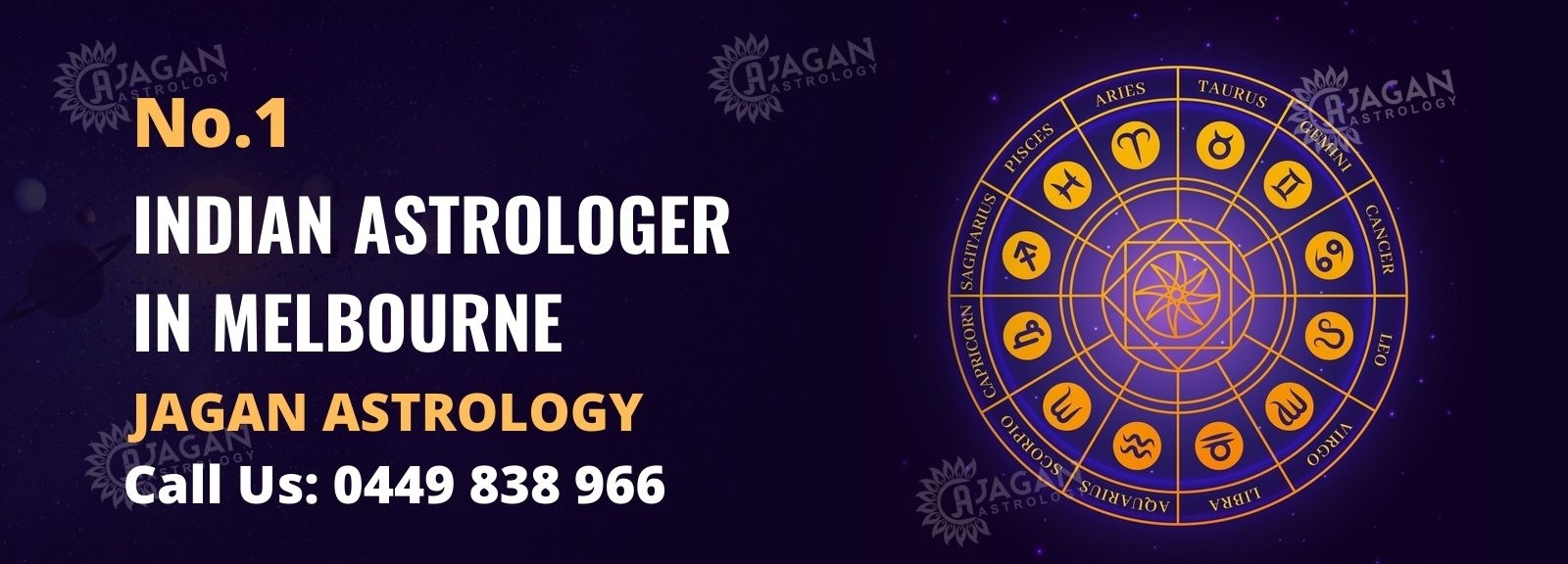 Astrologer Jagan ji (@astrologerjagan) Cover Image
