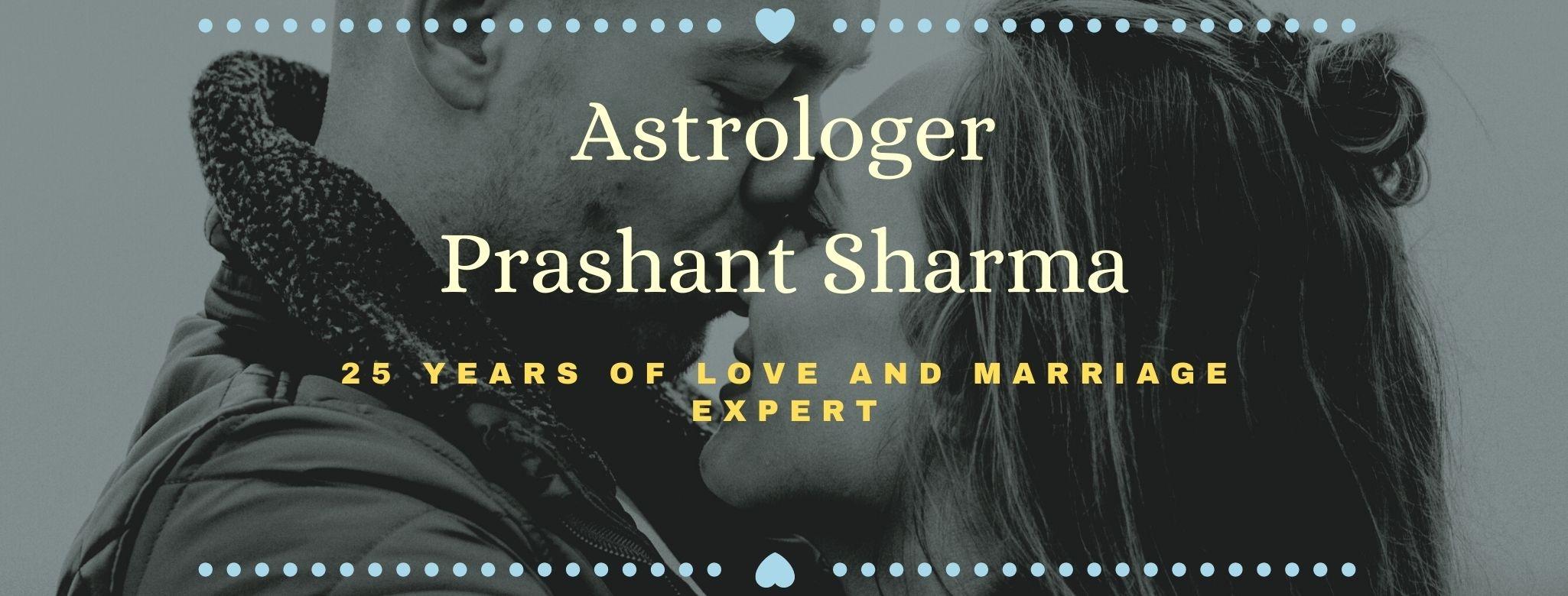 Ex Love Vashikaran Expert (@exlovevashikaranexpert) Cover Image