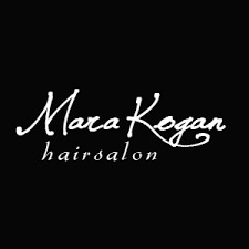Mara Kogan Hair Salon (@marakoganhairsalo) Cover Image