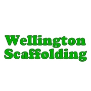 wellingtonscaffolding (@wellingtonscaffold) Cover Image