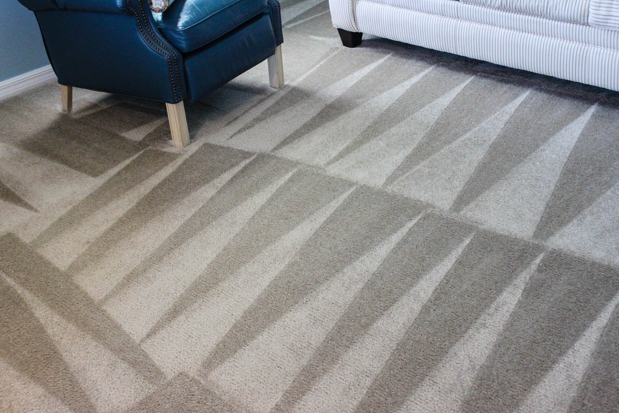 Carpet Cleaning Adelaide (@carpetcleaning-adelaide) Cover Image