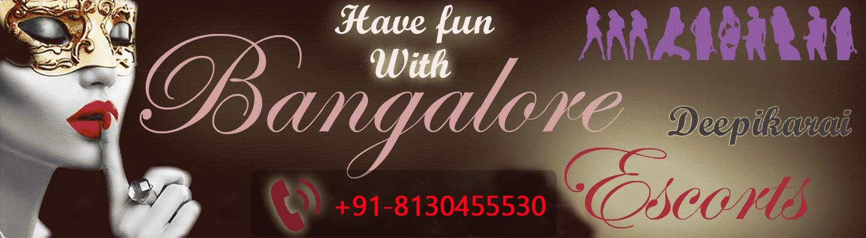 (@raideepikabanga) Cover Image