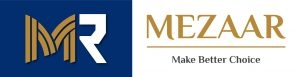 MEZAAR Technical Services LLC. (@mezaardubai) Cover Image