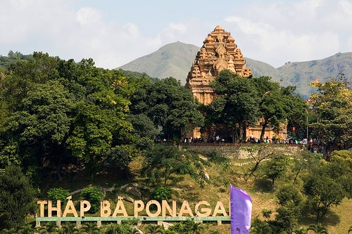 Vuongland Travel (@nhatrangenjoy) Cover Image