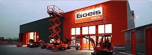 Boels Rental (@boelsrental) Cover Image