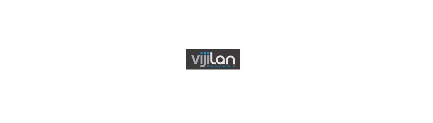 Vijilan Security LLC (@vijilan) Cover Image