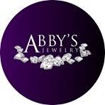 abbysfinejewelry (@abbysfinejewelry) Cover Image