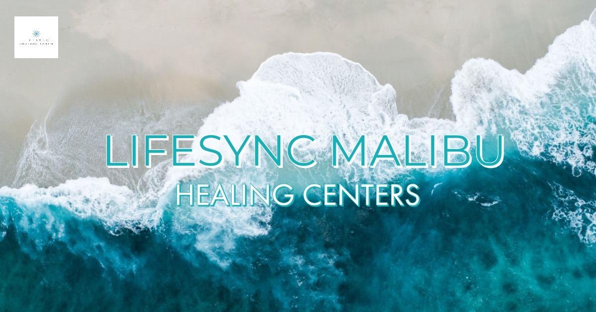 LifeSync Malibu (@lifesyncmalibu) Cover Image
