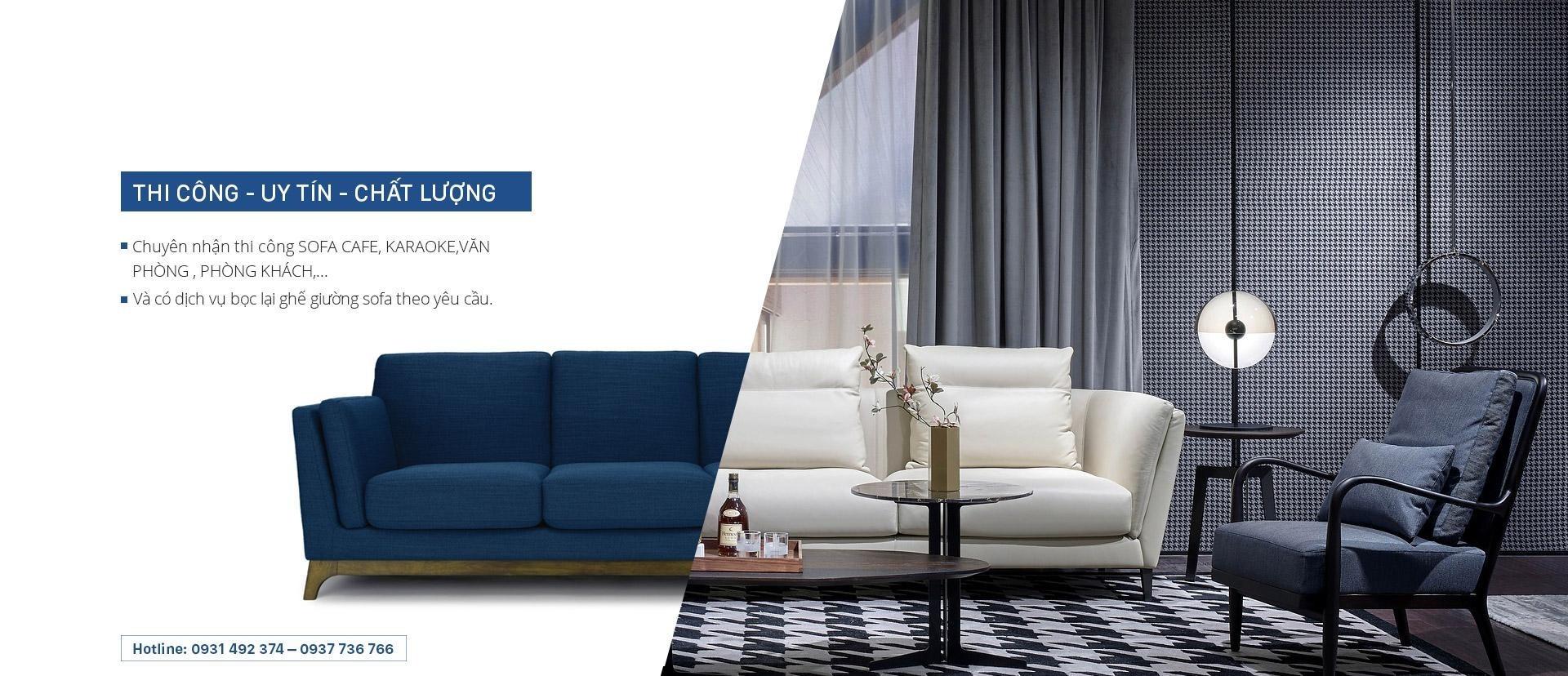 Sofa Like (@sofalike) Cover Image