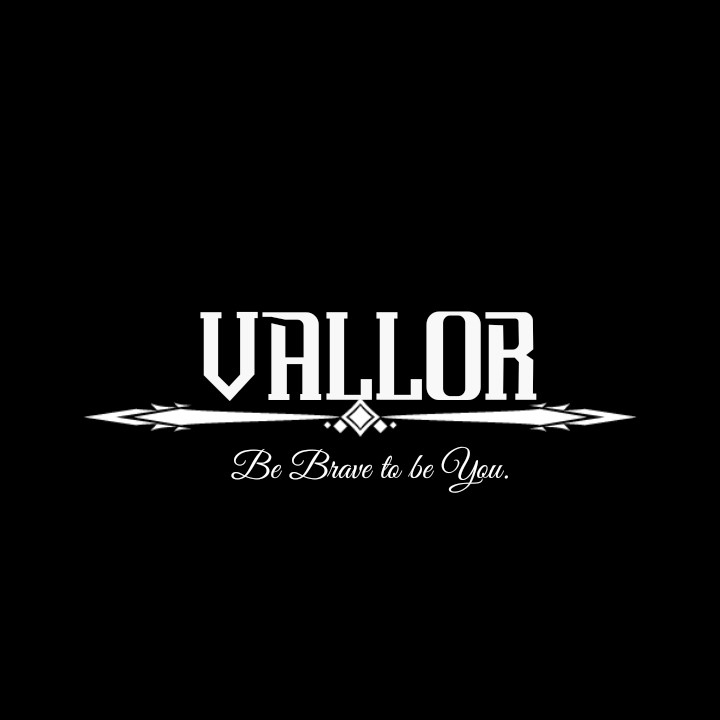 Valerie (@vallor_27) Cover Image