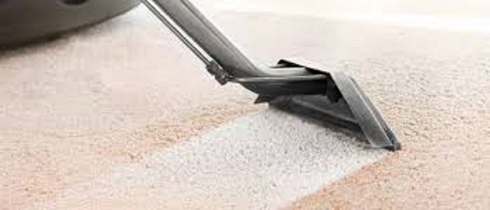 Carpet Cleaning Oakey (@carpetcleaningoakey) Cover Image
