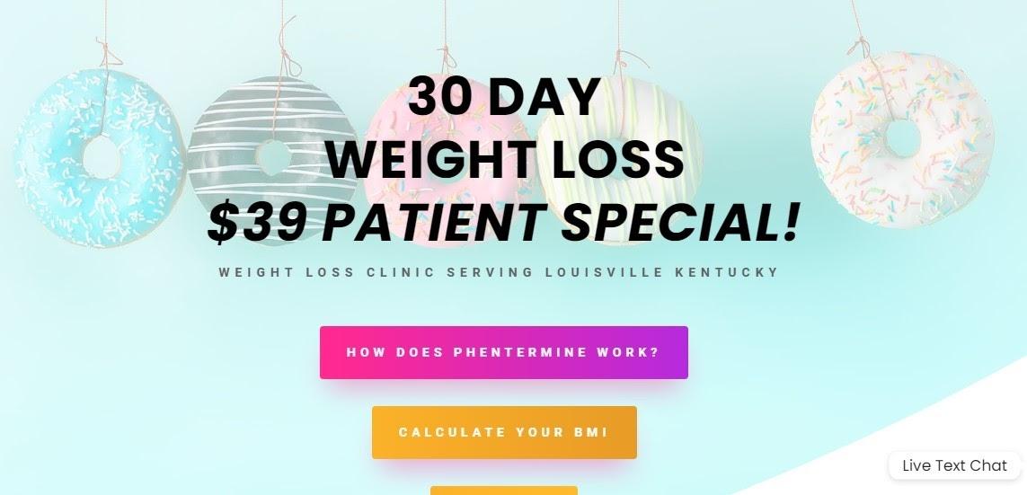 Weight Loss Pill (@30dayweightlosspill) Cover Image