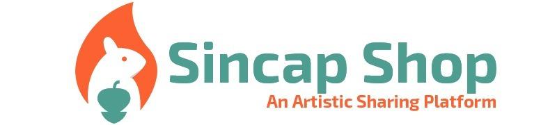 Sincap S (@sincapshop) Cover Image