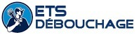 ETS Debouchage canalisation 22 Côtes-d'Armor (@cotearmorc) Cover Image