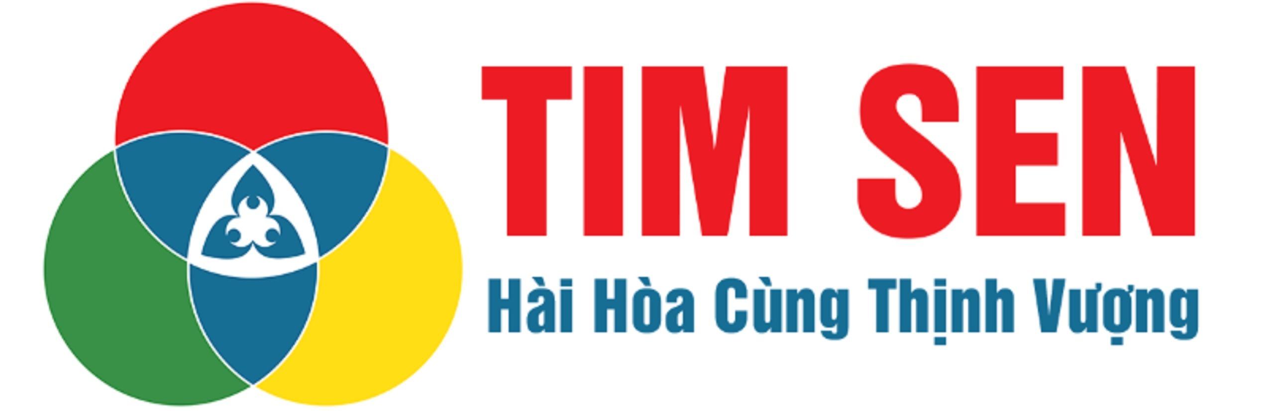 Công ty TNHH Tim Sen (@timsen) Cover Image
