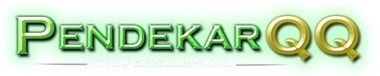 PendekarQQ (@pendekarqq77) Cover Image
