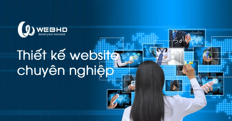 Thiết kế web Expro (@thietkewebexpro) Cover Image