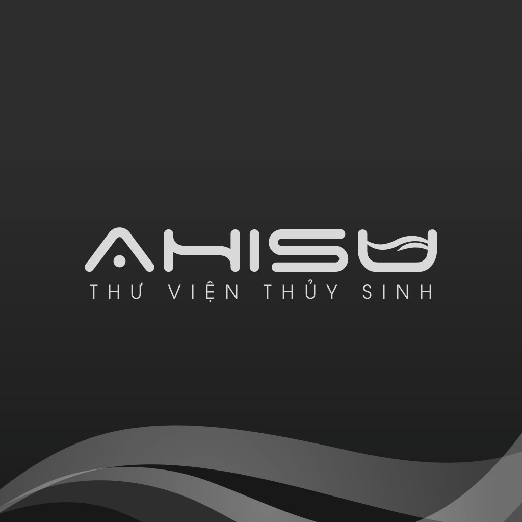 (@ahisu) Cover Image