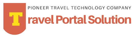 Travel Portal Solution (@travelportalsolution) Cover Image