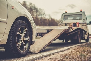 Tow Truck Services Perth (@towtruck02) Cover Image