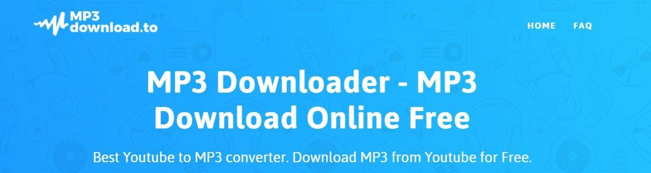 Mp3 Downloader (@mp3downloader01) Cover Image