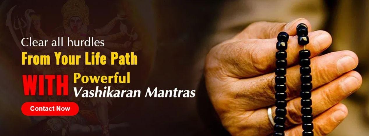 Shivaraj Guru ji (@astroshivaraj) Cover Image