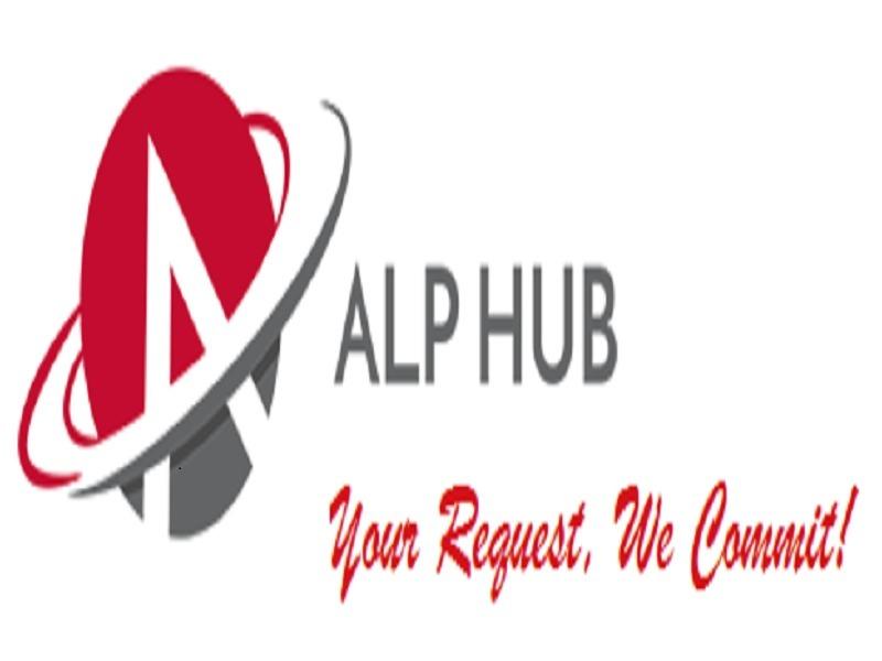 Alp Hub (@alphub) Cover Image
