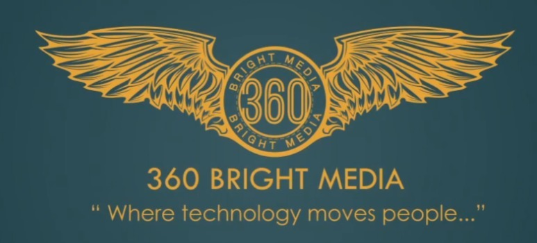 360 Bright Media (@360brightmedia) Cover Image