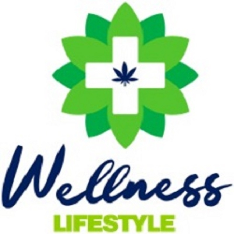 Weed Delivery Hamilton - Wellness Life (@weedhamilton) Cover Image