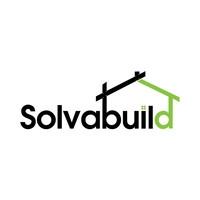 Solvabuild (@solvabuild) Cover Image
