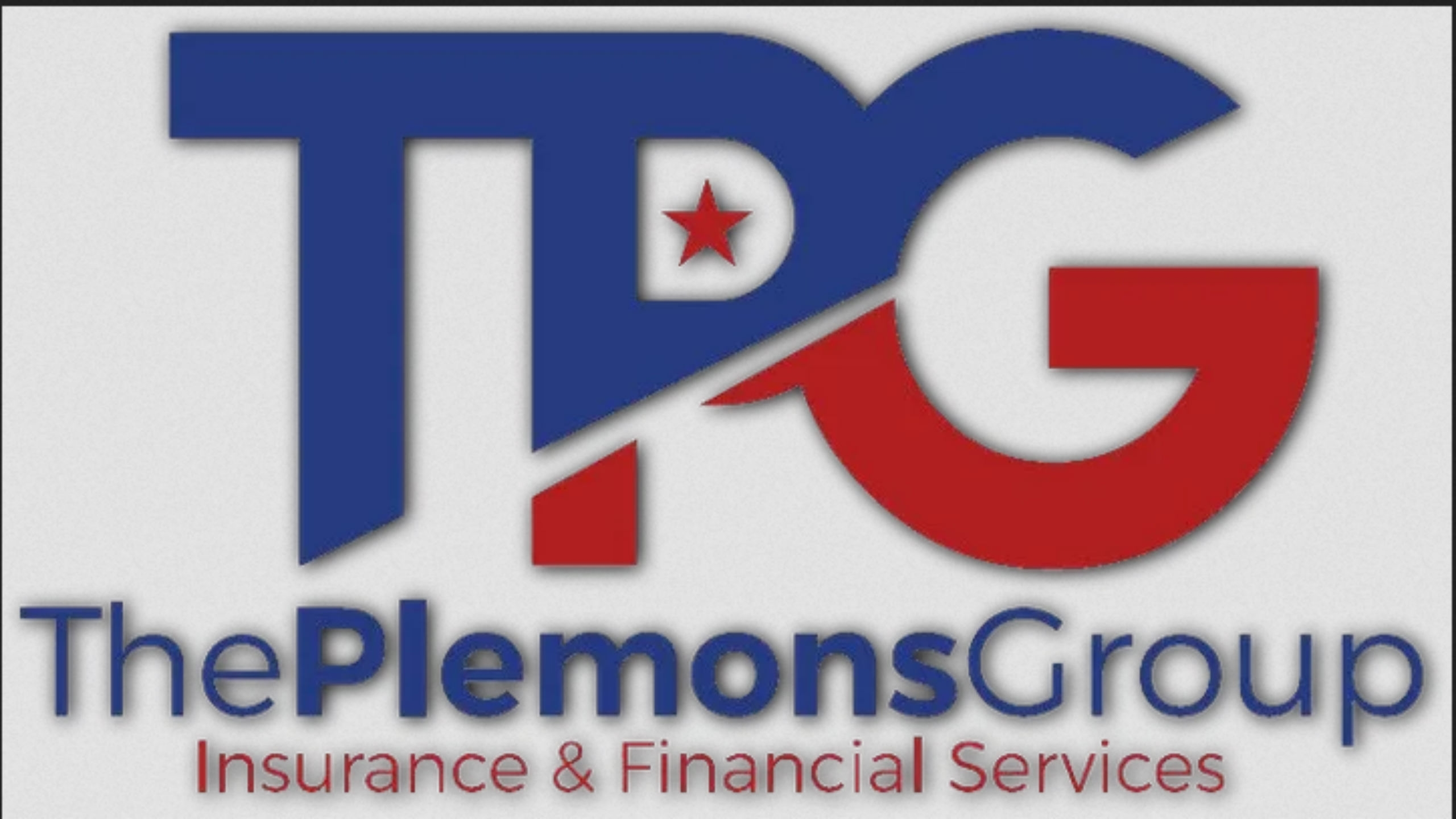 The Plemons Group (@theplemonsgroup) Cover Image