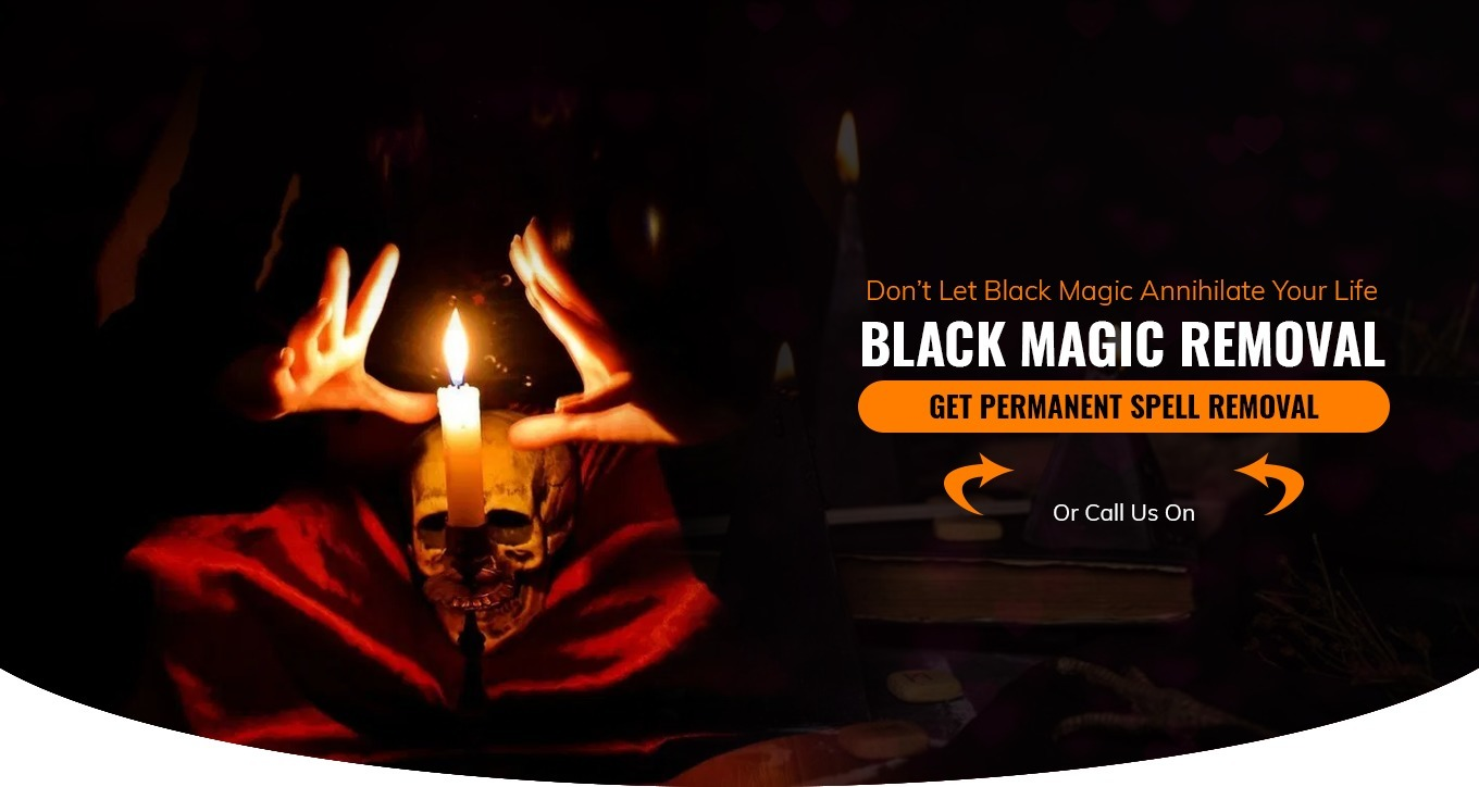 Astrologer Shankar (@astrologershankar) Cover Image