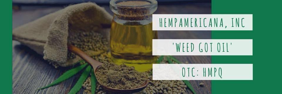hempamerica (@hempamerica) Cover Image