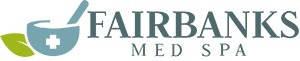 Fairbanks Med Spa (@fairbanksmedspa) Cover Image