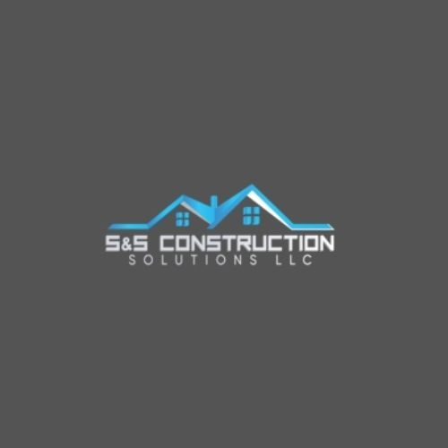 S&S Construction Solutions LLC (@ssconstruction) Cover Image