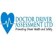 Doctor Driver Assessment LTD (@doctordriverassessment) Cover Image