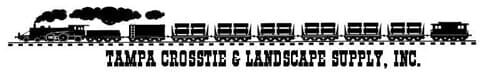 Tampa Crosstie and Landscape Supplies Inc. (@tampacrosstielandsca) Cover Image