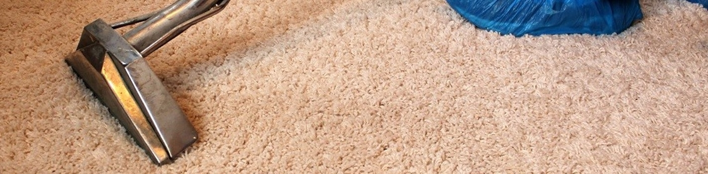 Carpet Cleaning Yarraville (@carpetcleaningyarraville) Cover Image