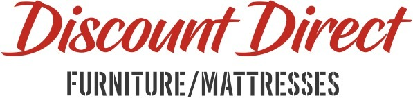 Discount Direct Furniture | Mattresses (@discountdirectfurniture) Cover Image
