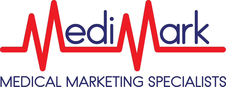 MediMark (@medimark) Cover Image