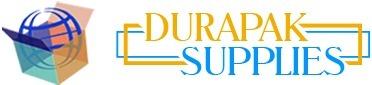 Durapak Supplies (@durapak) Cover Image