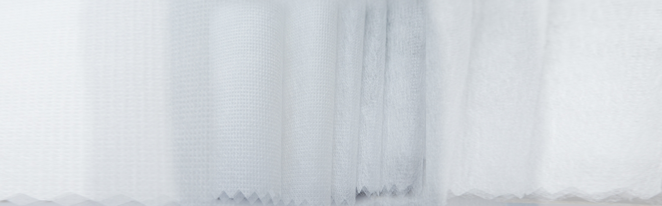 Winiw Nonwoven Materials Co.,Ltd. (@panonwoven) Cover Image