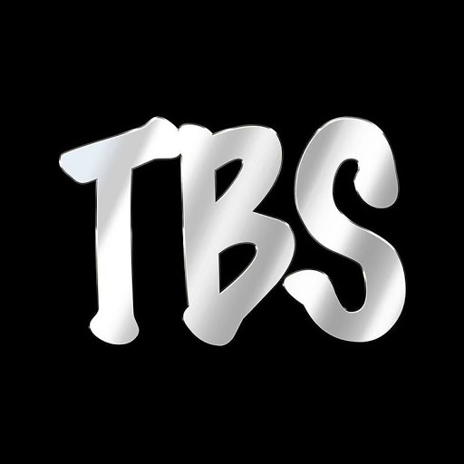 TBS Dental (@tbsdental) Cover Image