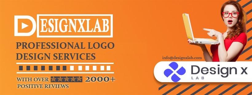 Designxlab (@logodesignersintoronto) Cover Image