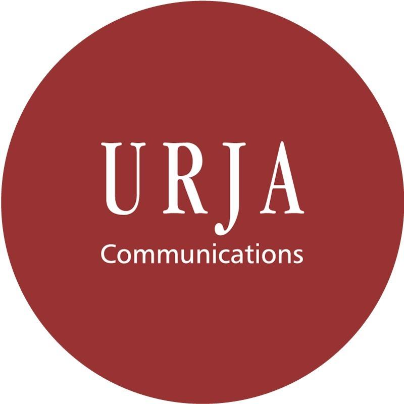 Urja  (@urjaa) Cover Image