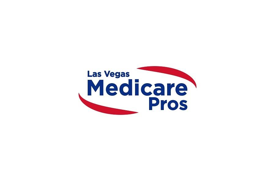 Las Vegas Medicare Pros (@medicarepros) Cover Image