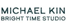 Michael Kin (@mpkinbrighttime) Cover Image