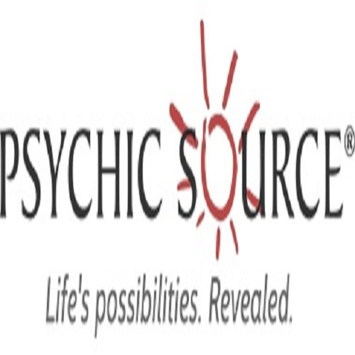 Call Psychic Now Charlotte (@callpsychic45) Cover Image