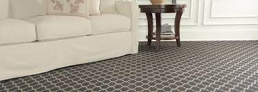 Custom Floors Design (@customfloorsdesign) Cover Image