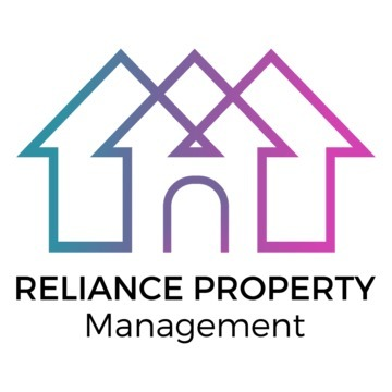 reliancepropertynz (@relianceproperty) Cover Image
